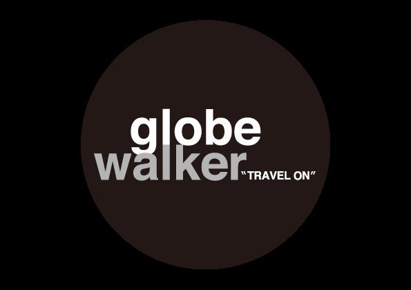 globewalker