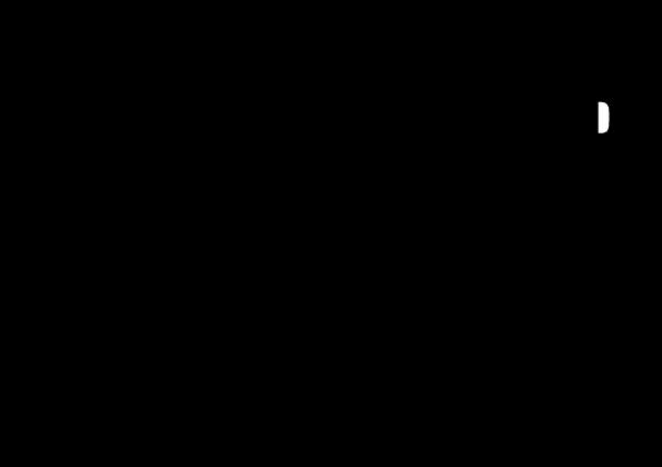OSITHOR